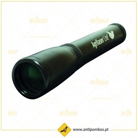 Agrilaser Lite - Laser