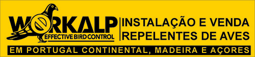 Logo Antipombos