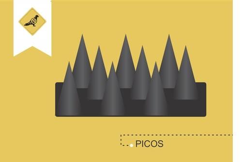 picos_para_pombos_imagem_antipombos-pt