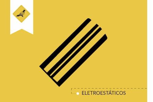 repelentes_electricos_electroestaticos_pombos_imagem_antipombos-pt