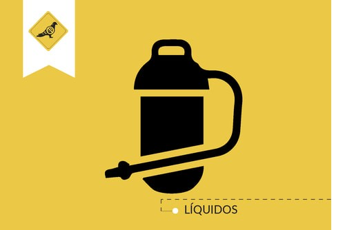 repelentes_liquidos_pombos_imagem_antipombos-pt