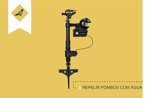 repelir_pombos_com-agua_imagem_antipombos-pt